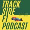 Track Side F1  artwork