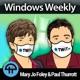 Windows Weekly (Video)