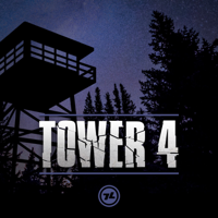 Tower 4 podcast
