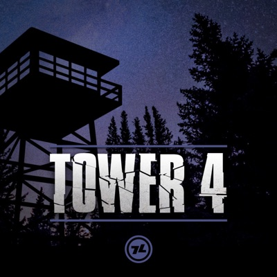 Tower 4:7 Lamb Productions