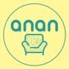 安安來聊天