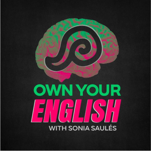 Own Your English