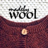 Madebywool podcast artwork