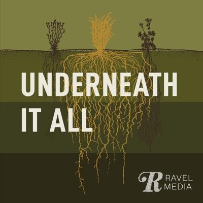 Underneath it All:Ravel Media