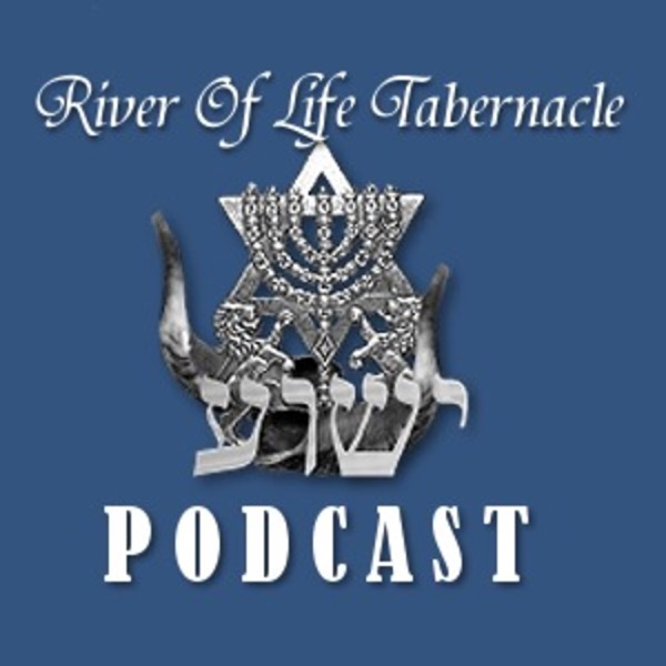 River of Life Tabernacle's Podcast