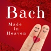 Bach Made In Heaven