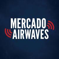 Mercado Airwaves podcast