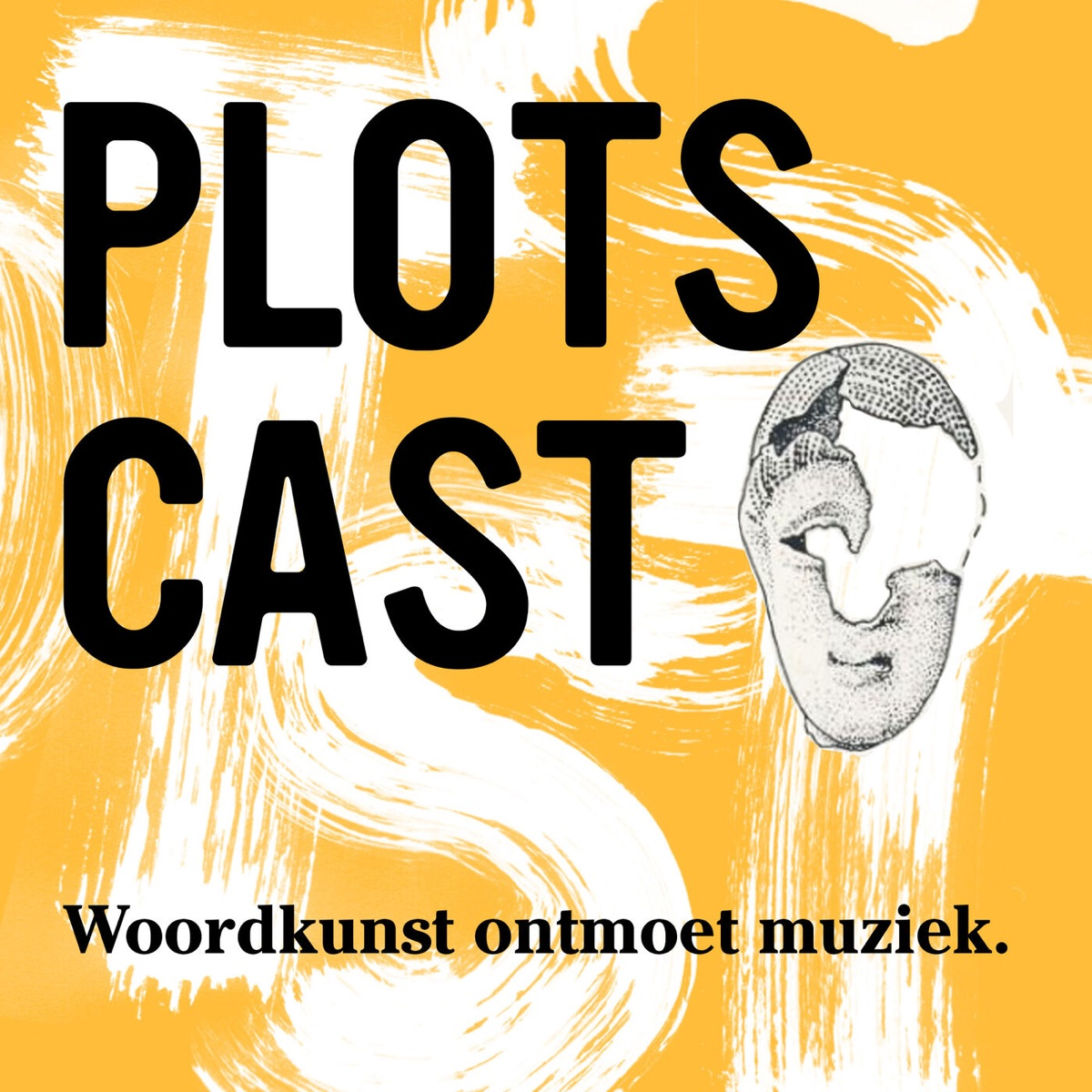 Plotscast - #7. Meikever in juni
