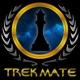 Trek Mate: A Star Trek Podcast