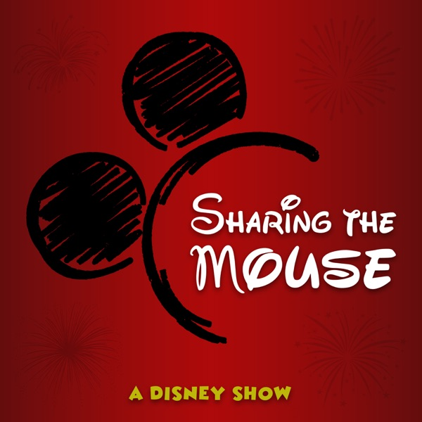 List item Sharing the Mouse image