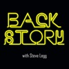 Back Story artwork