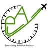 Everything Aviation Podcast artwork