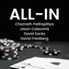 All-In with Chamath, Jason, Sacks & Friedberg - Jason Calacanis