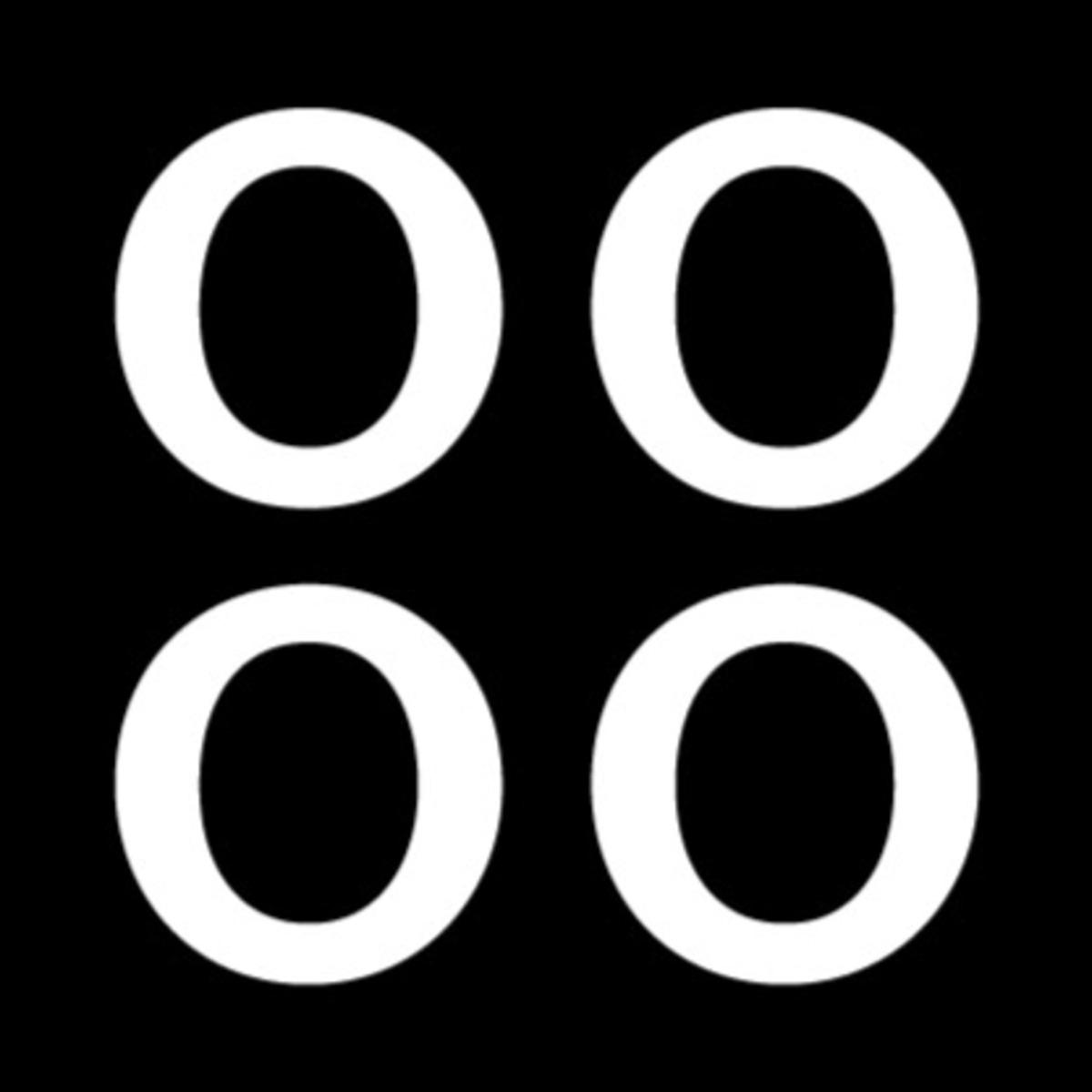The Harvest - Oostpool Audio