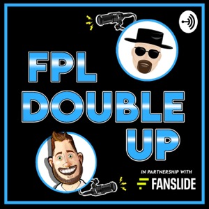 FPL Double Up