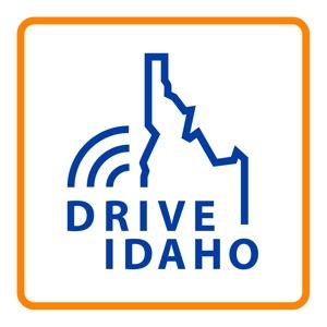 Drive Idaho