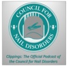Clippings: The Official Podcast of the Council for Nail Disorders artwork