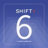 Shift+6: Danielle@Broad Institute