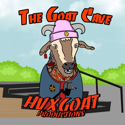 The Goat Cave