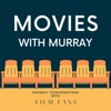 Movies with Murray artwork