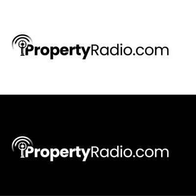 iPropertyRadio: Home of the very best Real Estate, Construction & Proptech Podcasts:Carol Tallon