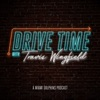 Drive Time with Travis Wingfield artwork