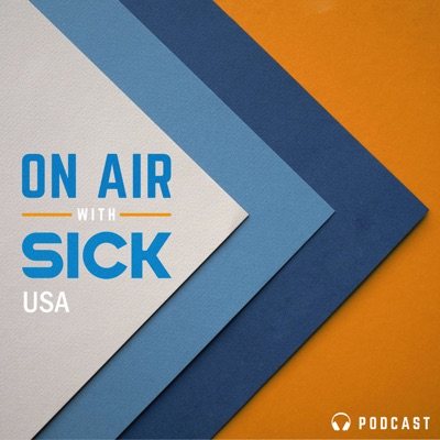On Air With SICK USA