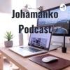 Johamanko Podcast artwork