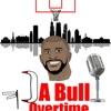DaBull Overtime Podcast artwork
