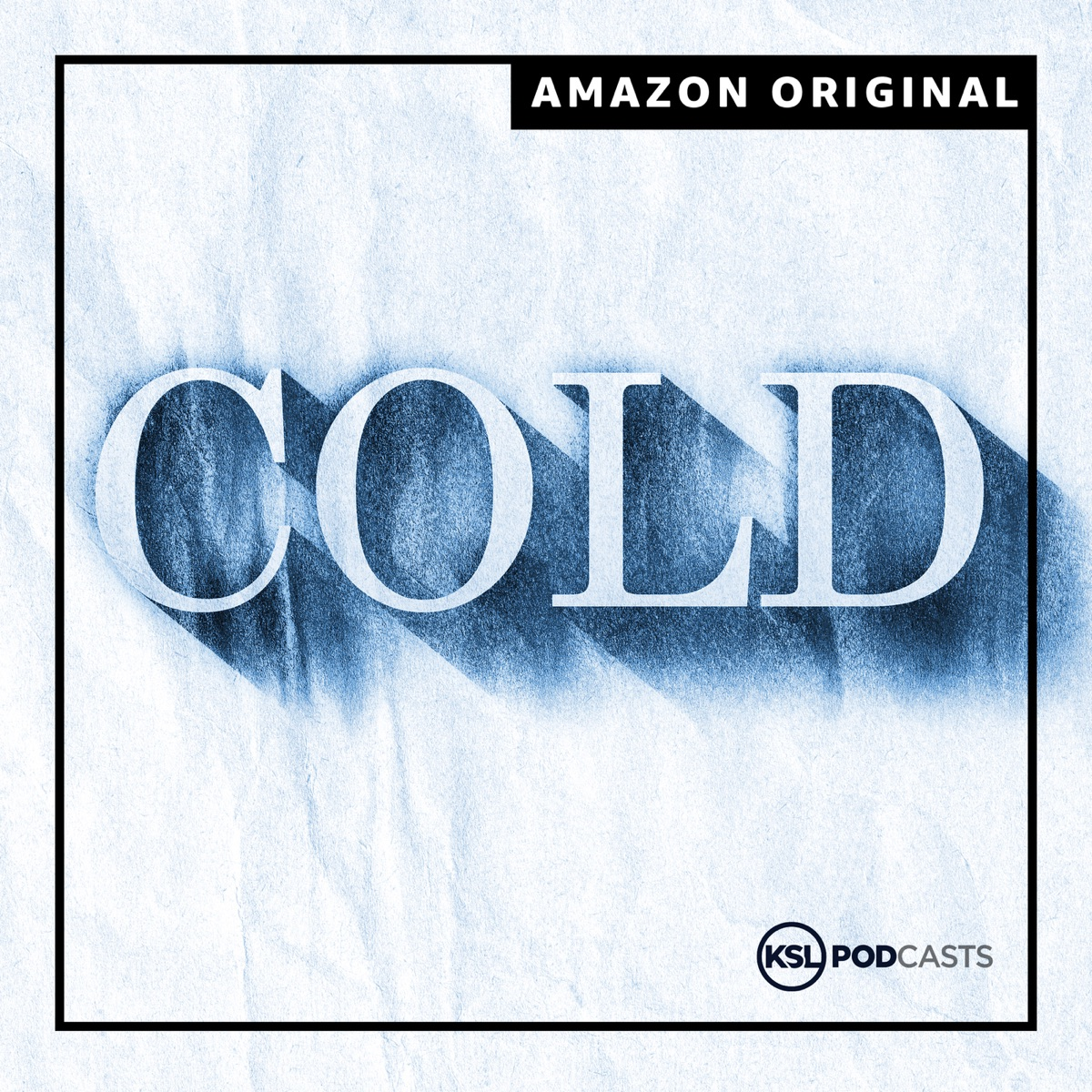 Cold – Podcast – Podtail