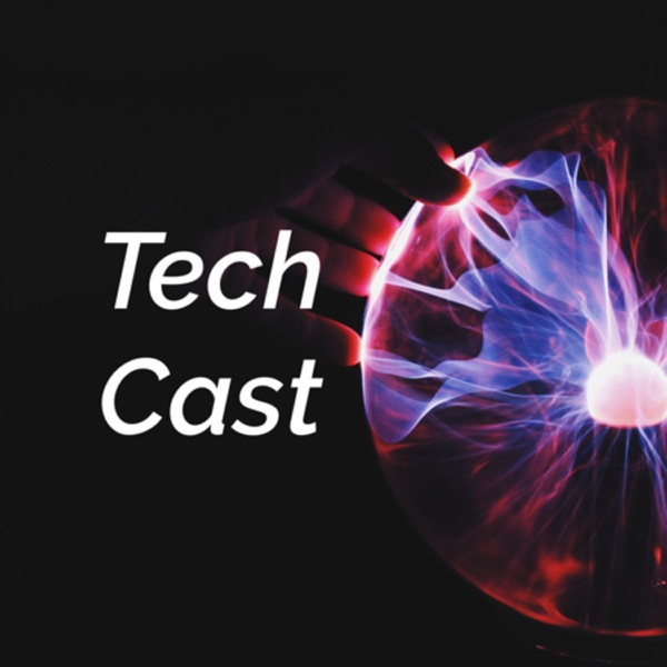 TechCast