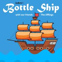 Bottle Ship Adventures