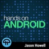 Hands-On Android (Audio) artwork