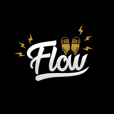 MC NEGÃO DA BL - Flow Podcast #336