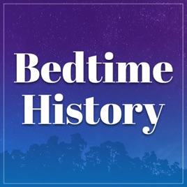 Bedtime History: Inspirational Stories for Kids on Apple