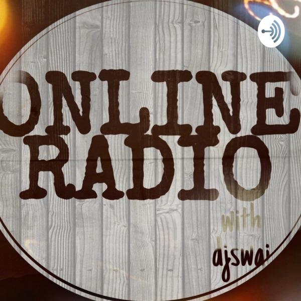 From Broadcast Ya ONLINE radio