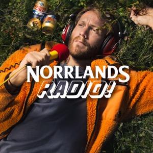 Norrlands Radio