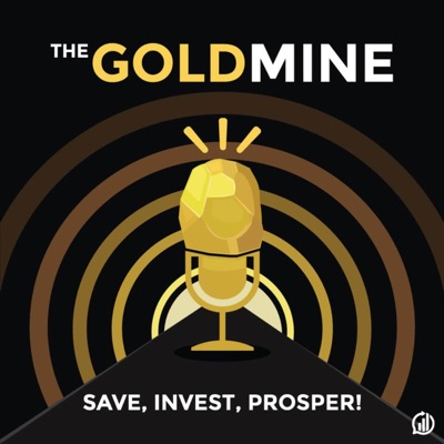 The Goldmine:The Compound