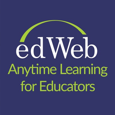 edWebcasts