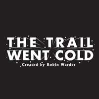 The Trail Went Cold – Episode 3 – David Cox