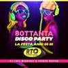 80DiscoParty  Radio RTO
