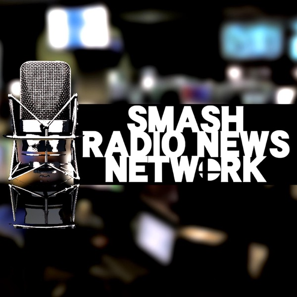 Smash Radio News Network