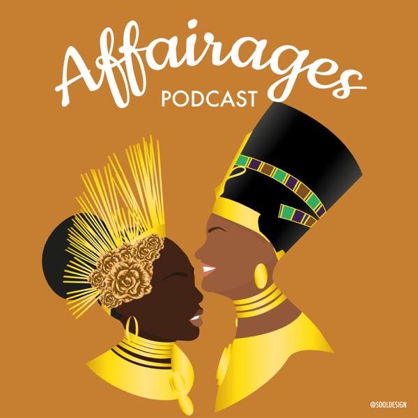 Affairages