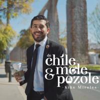 De Chile, Mole y Pozole