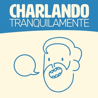 Charlando Tranquilamente:Ibai Llanos