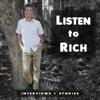 Listen to Rich artwork