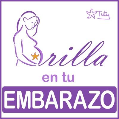 Brilla en tu Embarazo:Tuty