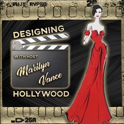 Designing Hollywood:Designing Hollywood