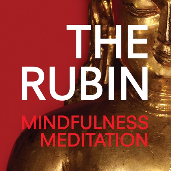 Mindfulness Meditation Podcast
