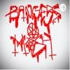 Bangers & Mosh artwork